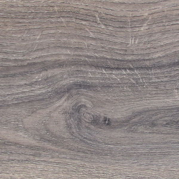 Distiplas Floors: roble gris oscuro magic 1l - DISFLOOR TOP 8 MM - AC4