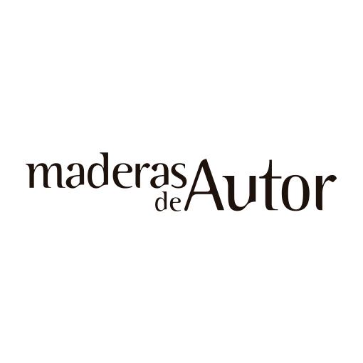 MDA - Acuarela