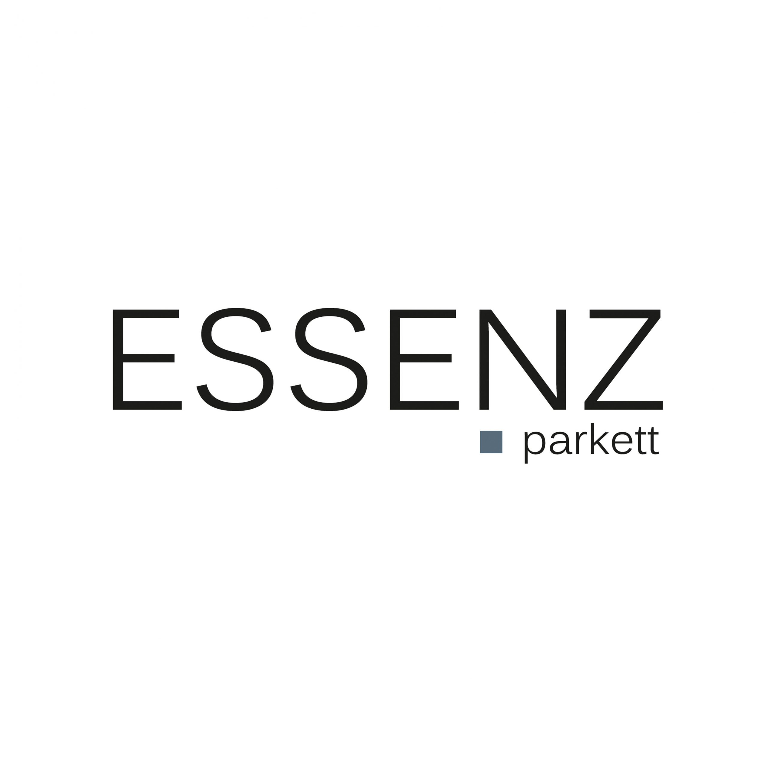 Essenz·parkett 1 Lama