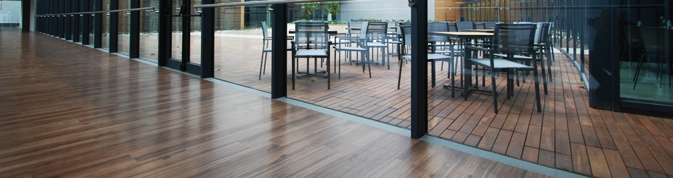 Distiplas floors pavimentos t cnicos for Pavimentos vinilicos